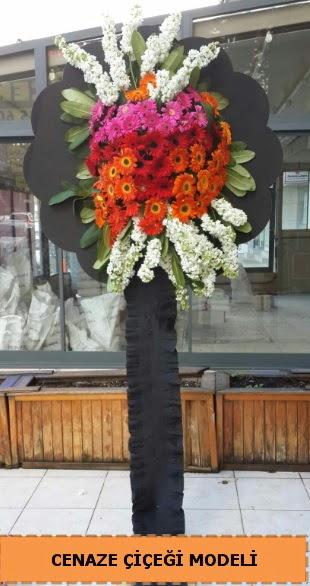 Karşıyaka mezarlığı cenaze çiçeği  Sinop internetten çiçek satışı