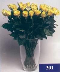 Sinop yurtiçi ve yurtdışı çiçek siparişi  12 adet sari özel güller