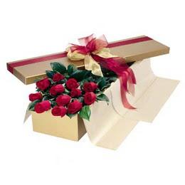 Sinop çiçek servisi , çiçekçi adresleri  10 adet kutu özel kutu