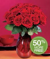 Sinop ucuz çiçek gönder  10 adet Vazoda Gül çiçek ideal seçim