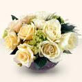 Sinop çiçek yolla  9 adet sari gül cam yada mika vazo da  Sinop çiçek , çiçekçi , çiçekçilik