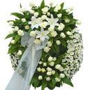 son yolculuk  tabut üstü model   Sinop çiçek online çiçek siparişi