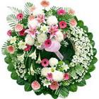son yolculuk  tabut üstü model   Sinop çiçek mağazası , çiçekçi adresleri