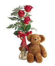oyuncak ve güller tanzim   Sinop çiçek siparişi sitesi