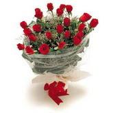 11 adet kaliteli gül buketi   Sinop ucuz çiçek gönder