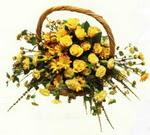 sepette  sarilarin  sihri  Sinop çiçek servisi , çiçekçi adresleri