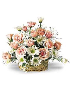 Sinop çiçek mağazası , çiçekçi adresleri  11 adet gül ve kirizantem çiçekleri