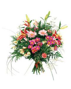 Sinop çiçek mağazası , çiçekçi adresleri  kalite mevsim demeti