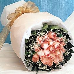 12 adet sonya gül buketi anneler günü için olabilir   Sinop çiçek , çiçekçi , çiçekçilik