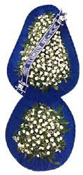 Sinop online çiçekçi , çiçek siparişi  2,2 m. Boyunda tek katli ayakli sepet.