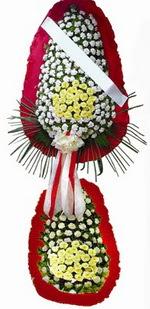 Sinop 14 şubat sevgililer günü çiçek  csepet dügün nikah ve açilislara