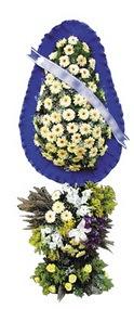 Sinop anneler günü çiçek yolla  sepet dügün nikah ve açilislara