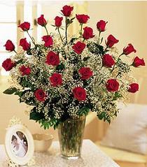 Sinop çiçekçiler  özel günler için 12 adet kirmizi gül