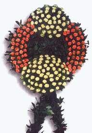 Sinop çiçek , çiçekçi , çiçekçilik  Cenaze çelenk , cenaze çiçekleri , çelenk