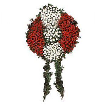 Sinop ucuz çiçek gönder  Cenaze çelenk , cenaze çiçekleri , çelenk