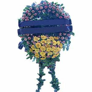 Cenaze çelenk , cenaze çiçekleri , çelengi  Sinop online çiçekçi , çiçek siparişi