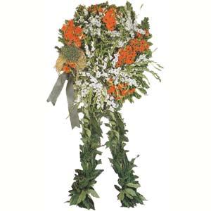 Cenaze çiçek , cenaze çiçekleri , çelengi  Sinop kaliteli taze ve ucuz çiçekler