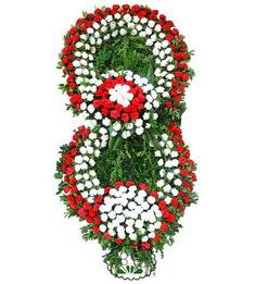 Görsel Cenaze çiçek , cenaze çiçek , çelengi  Sinop çiçek mağazası , çiçekçi adresleri