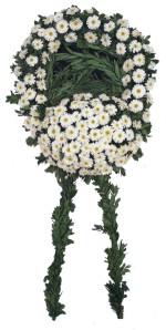 Cenaze çelenk , cenaze çiçekleri , çelengi  Sinop çiçek servisi , çiçekçi adresleri