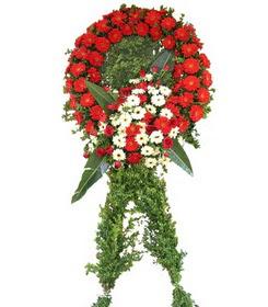 Cenaze çelenk , cenaze çiçekleri , çelengi  Sinop çiçek online çiçek siparişi