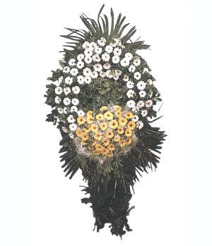 Sinop çiçek siparişi sitesi  Cenaze çelenk , cenaze çiçekleri , çelengi