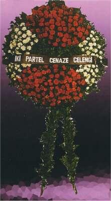 Sinop ucuz çiçek gönder  cenaze çelengi - cenazeye çiçek  Sinop internetten çiçek satışı
