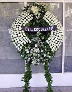 Stok için sorunuz  Sinop hediye çiçek yolla  cenaze çelengi - cenazeye çiçek  Sinop çiçek siparişi sitesi