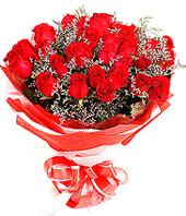 11 adet kaliteli görsel kirmizi gül  Sinop çiçek siparişi sitesi