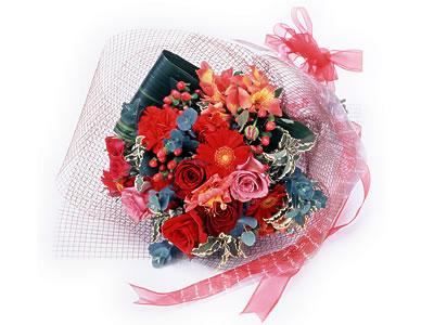 Karisik buket çiçek modeli sevilenlere  Sinop çiçek mağazası , çiçekçi adresleri