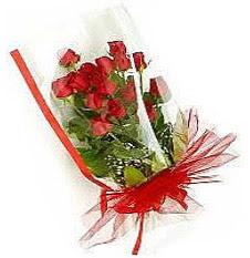 13 adet kirmizi gül buketi sevilenlere  Sinop anneler günü çiçek yolla