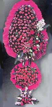 Dügün nikah açilis çiçekleri sepet modeli  Sinop online çiçek gönderme sipariş