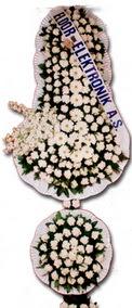 Dügün nikah açilis çiçekleri sepet modeli  Sinop uluslararası çiçek gönderme