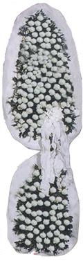 Dügün nikah açilis çiçekleri sepet modeli  Sinop anneler günü çiçek yolla