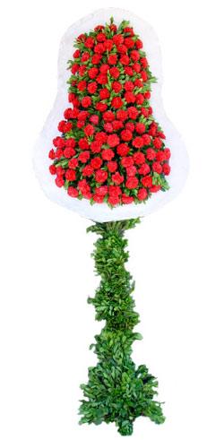 Dügün nikah açilis çiçekleri sepet modeli  Sinop çiçek , çiçekçi , çiçekçilik