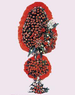 Dügün nikah açilis çiçekleri sepet modeli  Sinop çiçekçi mağazası