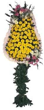 Dügün nikah açilis çiçekleri sepet modeli  Sinop internetten çiçek satışı