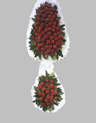 Dügün nikah açilis çiçekleri sepet modeli  Sinop çiçek yolla , çiçek gönder , çiçekçi