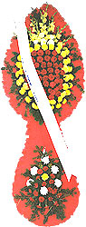 Dügün nikah açilis çiçekleri sepet modeli  Sinop yurtiçi ve yurtdışı çiçek siparişi