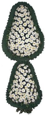 Dügün nikah açilis çiçekleri sepet modeli  Sinop çiçek mağazası , çiçekçi adresleri