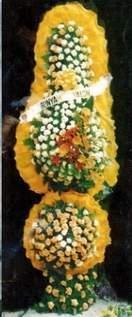 Sinop çiçek , çiçekçi , çiçekçilik  dügün açilis çiçekleri  Sinop cicek , cicekci