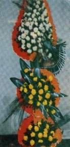 Sinop ucuz çiçek gönder  dügün açilis çiçekleri  Sinop güvenli kaliteli hızlı çiçek