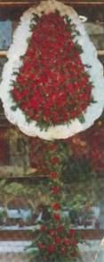 Sinop ucuz çiçek gönder  dügün açilis çiçekleri  Sinop çiçek gönderme