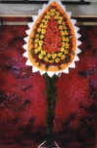 Sinop internetten çiçek satışı  dügün açilis çiçekleri  Sinop çiçekçiler