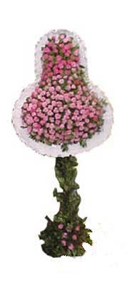 Sinop internetten çiçek siparişi  dügün açilis çiçekleri  Sinop 14 şubat sevgililer günü çiçek