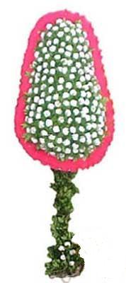 Sinop çiçek siparişi sitesi  dügün açilis çiçekleri  Sinop çiçek online çiçek siparişi