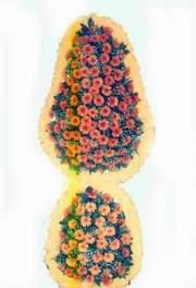 Sinop online çiçek gönderme sipariş  dügün açilis çiçekleri  Sinop kaliteli taze ve ucuz çiçekler