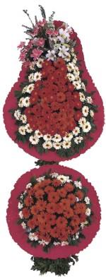 Sinop 14 şubat sevgililer günü çiçek  dügün açilis çiçekleri nikah çiçekleri  Sinop çiçek gönderme