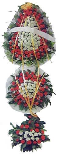 Sinop çiçek mağazası , çiçekçi adresleri  dügün açilis çiçekleri nikah çiçekleri  Sinop cicek , cicekci