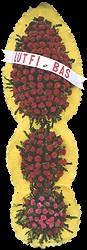 Sinop ucuz çiçek gönder  dügün açilis çiçekleri nikah çiçekleri  Sinop çiçek , çiçekçi , çiçekçilik