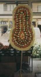 Sinop uluslararası çiçek gönderme  dügün açilis çiçekleri nikah çiçekleri  Sinop çiçek , çiçekçi , çiçekçilik